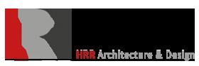 HRR-ARCHIDESIGN